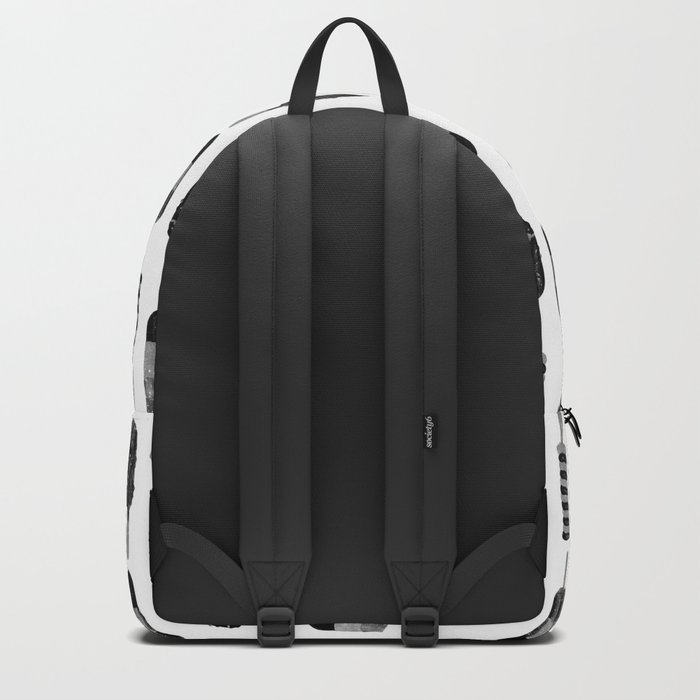 Space Pops Backpack
