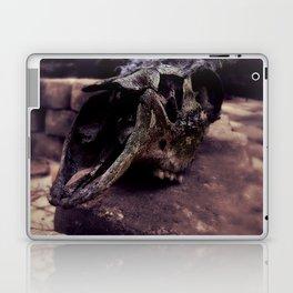 Infected Laptop & iPad Skin