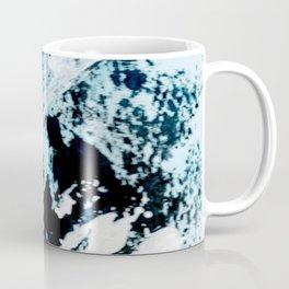 Refreshing Coffee Mug