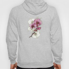 tiny, perfect beauty Hoody