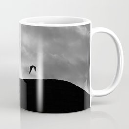 Soar. Coffee Mug