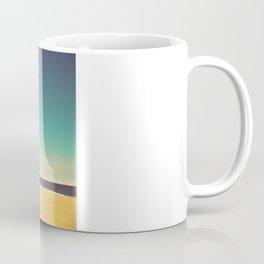 Make Your Way Home Now  Coffee Mug