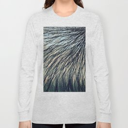 art 89 Long Sleeve T-shirt