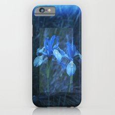 Iris on Film iPhone 6s Slim Case