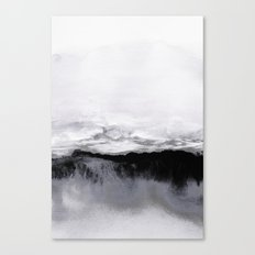 SM22 Canvas Print