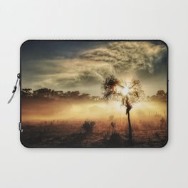 Tree of Lite Laptop Sleeve