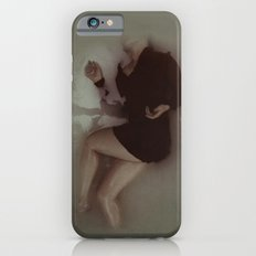 LULLABIES IN THE ABYSS iPhone 6s Slim Case