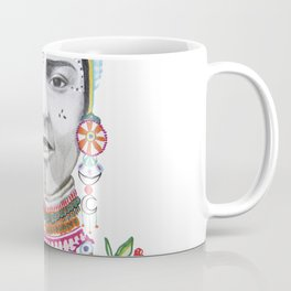 BAHIA Coffee Mug