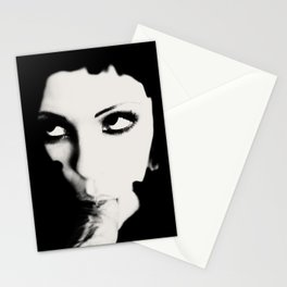 Suck Stationery Cards