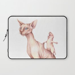 Yeehaw! Laptop Sleeve