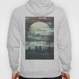 Children of the moon Hoody