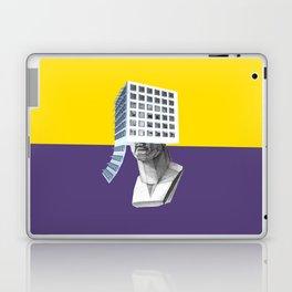 sns Laptop & iPad Skin