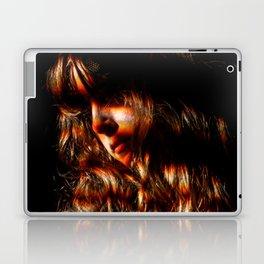 Victoria Legrand (Beach House) - I Laptop & iPad Skin