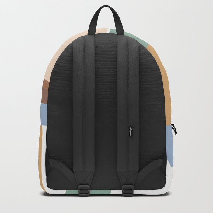 // Reminiscence 01 Backpack