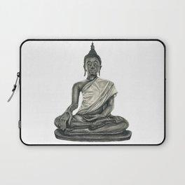 Buddah Laptop Sleeve