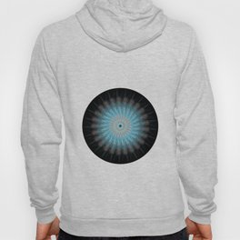 Catch The Indian Eye Hoody