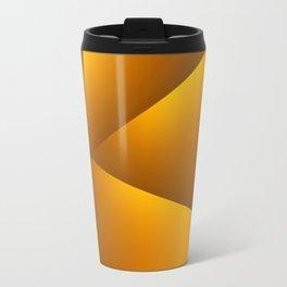 GeoSpin 1 Travel Mug