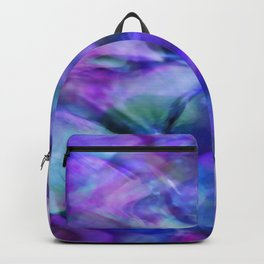 Hypnotic dreams Backpack