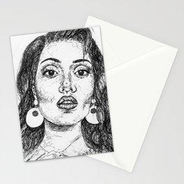 Kara Lane Stationery Cards