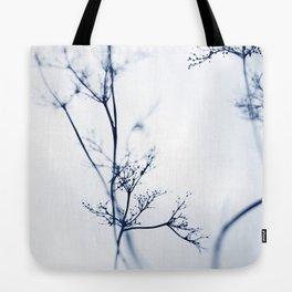 aeons Tote Bag