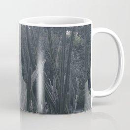 Cactus dream Coffee Mug