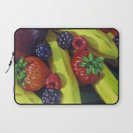 Fruit Bunch Laptop Sleeve