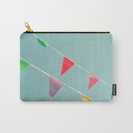 A Celebration Carry-All Pouch