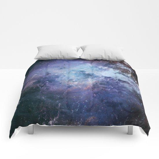 α Vega Comforters