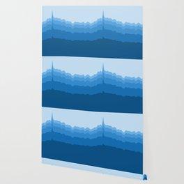 Pinkergraph 01 Wallpaper