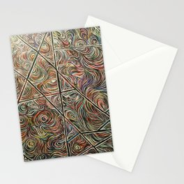 Lillian Claire Stationery Cards