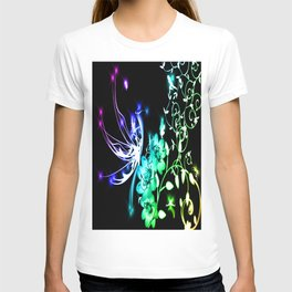 Fairy Land T-shirt
