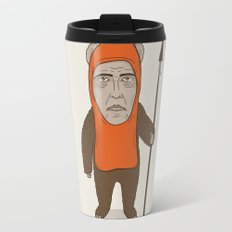 Ewoken Travel Mug