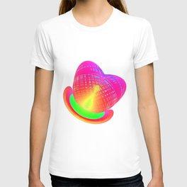 Summerhearthat T-shirt