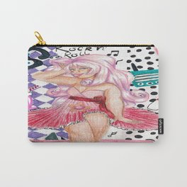 Rosie N Nifty Carry-All Pouch