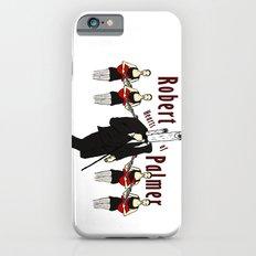 Robert Hearts of Palmer iPhone 6s Slim Case
