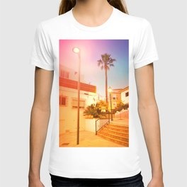Twilight Beauty T-shirt