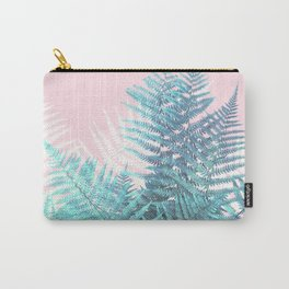 Tell me I'm pretty! Carry-All Pouch