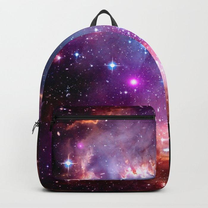 Deep Space Dream Backpack