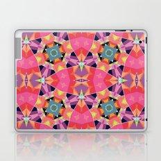 Carolyn Laptop & iPad Skin