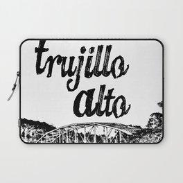 Trujillo Alto Laptop Sleeve