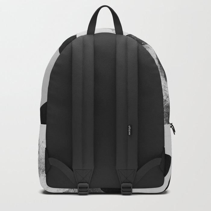 Camouflage XXXXVIII Backpack