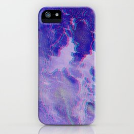 Synapse iPhone Case