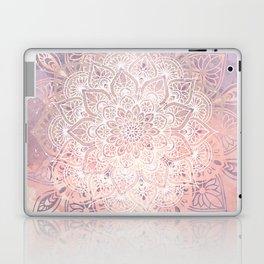 Mandala Bohemian Fall Laptop & iPad Skin