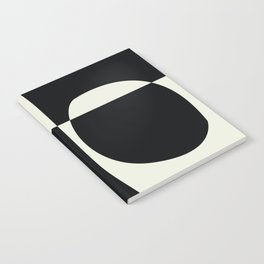 // Reverse 02 Notebook
