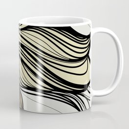 APHRODITE 1 Coffee Mug