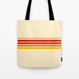 Katsumoto Tote Bag