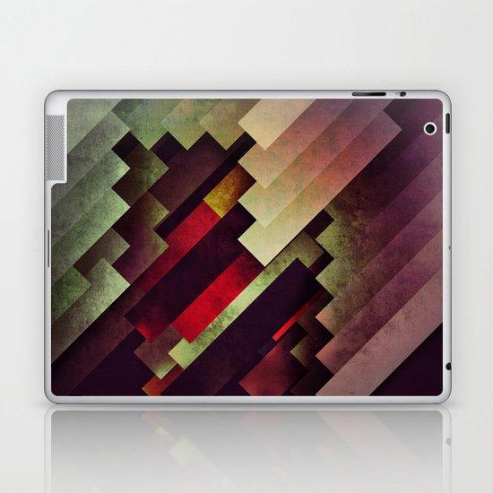 yvy Laptop & iPad Skin