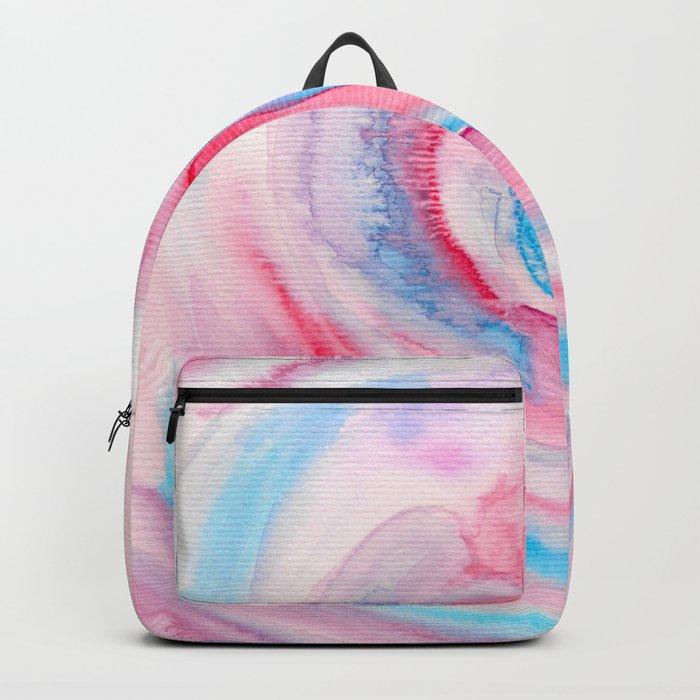 Improvisation 16 Backpack