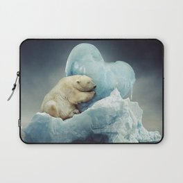 desiderium Laptop Sleeve