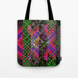 Fractal Design 2020 - #40 Tote Bag